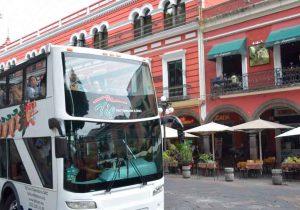Para salir de la crisis, Canirac pide al gobierno del estado promocionar Puebla