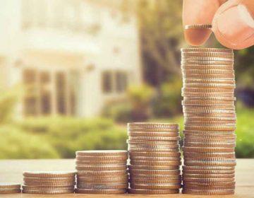Pronostican fuerte endeudamiento por prórrogas en pagos de créditos bancarios