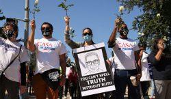 El Proyecto Lincoln pide a los votantes hispanos pensar en…