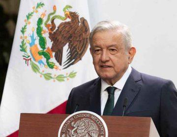 Puebla se prepara para la segunda visita de AMLO