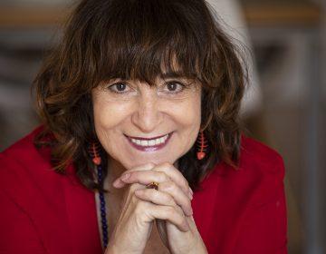 Estamos en un apocalipsis global, necesitados reiniciar nuestras vidas: Rosa Montero