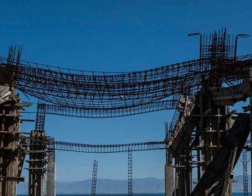 Se investiga al Comité Administrador Poblano por obras fantasmas que rondan los 175 mdp