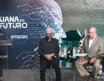 Presenta Tijuana Innovadora el programa de conferencias y actividades para su 5ta edición