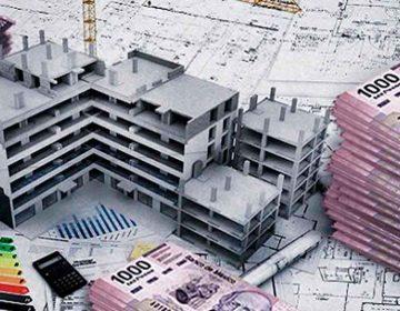 Tenemos una gran planeación de obras, lo que no hay es dinero: Barbosa