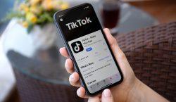 Trump prohíbe TikTok y WeChat en las tiendas de aplicaciones…