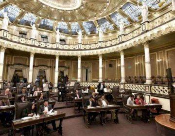 IEE Puebla va por 4 medidas cautelares contra funcionarios y diputados por violencia de género