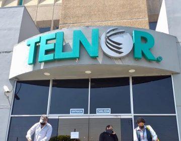 Ofrece Telnor aumentos a telefonistas en BC, pero aún no resuelve reclamo sobre jubilaciones