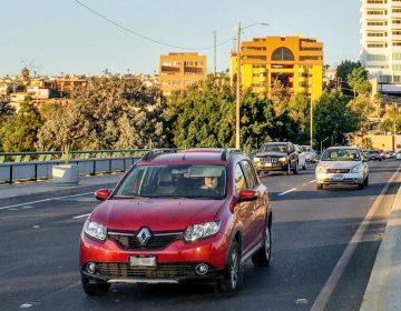 Reducirán a la mitad el costo de las multas de tránsito en Tijuana temporalmente