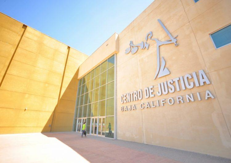 Reanudan audiencias orales en BC
