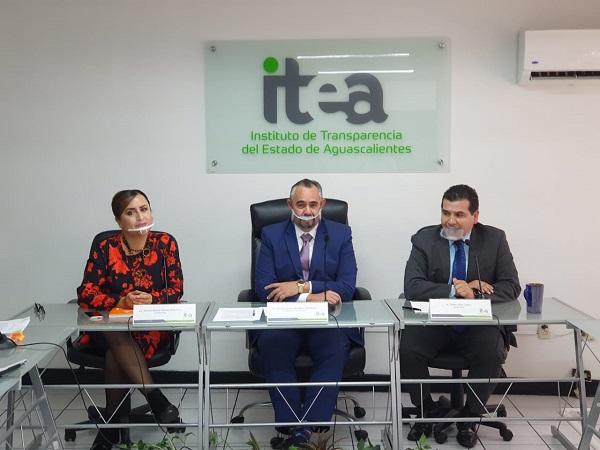 Conmemora ITEA su 14° aniversario