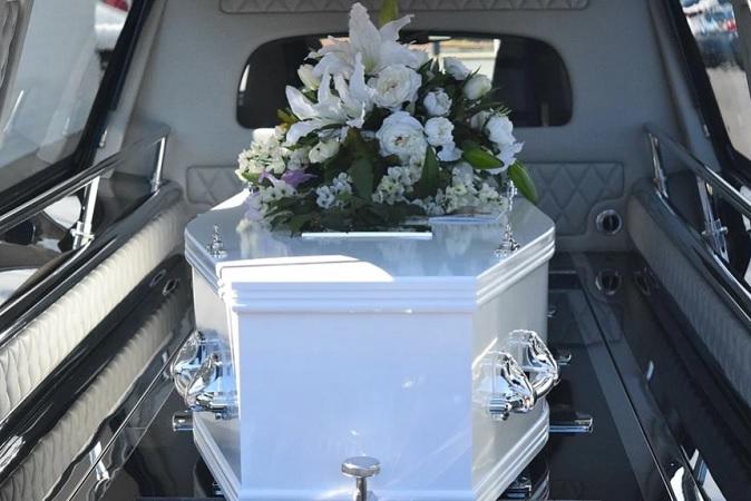 Suspende Guardia sanitaria a tres funerarias por incumplir protocolos