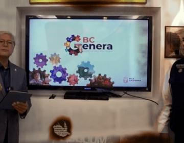 Bonilla insiste: promueve a PSN con recursos públicos
