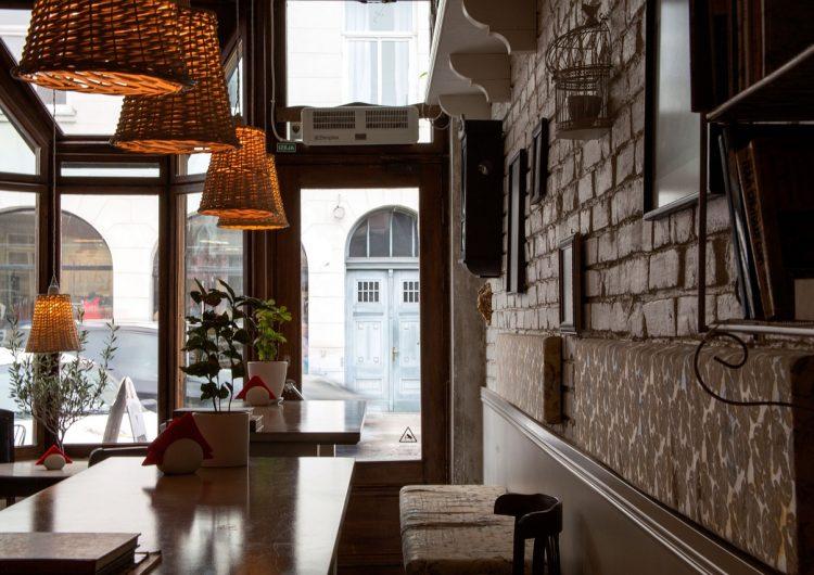 Gobierno cierra restaurantes en fiestas patrias