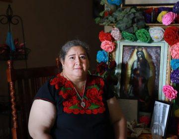 """Las """"damas banqueras"""" que están salvando a muchos latinos en EU durante la pandemia"""