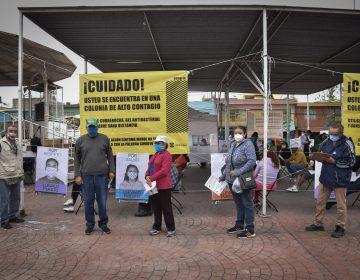 México registra 616,894 casos confirmados de COVID-19; más de 400 mil han logrado recuperarse