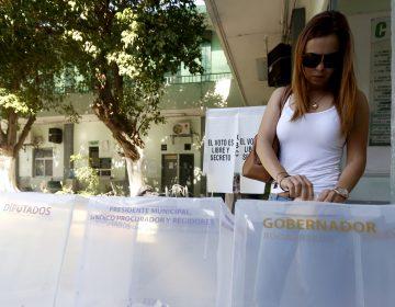 Avala Corte que proceso electoral de BC inicie en diciembre