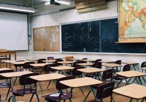 No están autorizadas las clases presenciales en colegios particulares: IEA