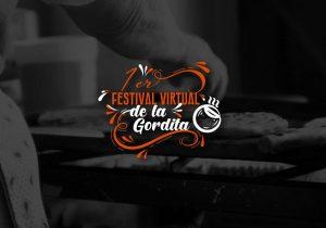 Realizarán concurso virtual de la Gordita en Jesús María