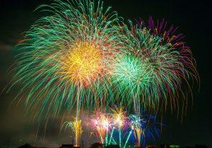 Fiestas patrias sin verbenas y alcoholímetro