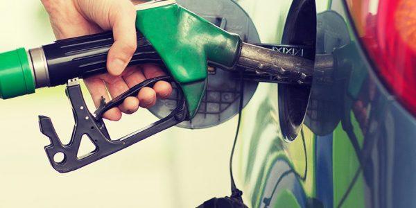 Sanciona COFECE a gasolineras de BC por prácticas monopólicas