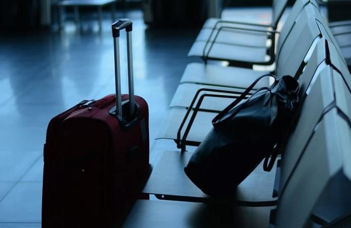 Suspenden intercambios estudiantiles al extranjero en la UPA; ahora serán virtuales