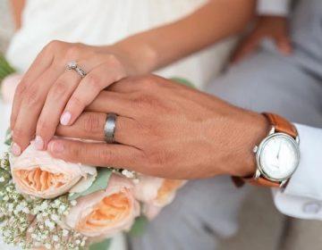 """Alistan discusión de """"matrimonios temporales"""" en Aguascalientes"""