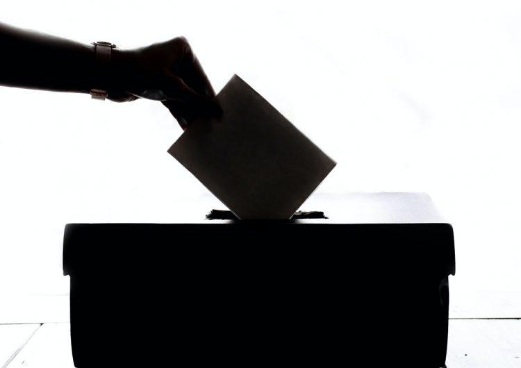 Elecciones fortalecerán a Morena