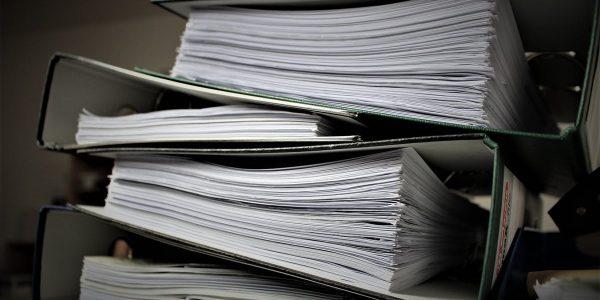 Rechazan 7 cuentas públicas en BC por gastos millonarios no autorizados y otras irregularidades