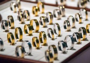 Capturan a ladrón de joyas