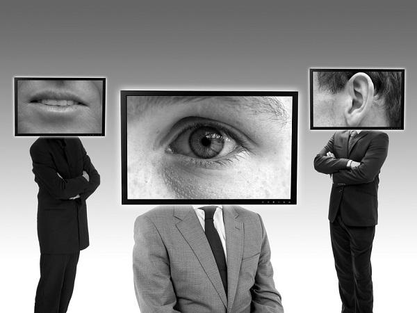 Opinión | Lo esencial en política solo se ve con los ojos de la razón social