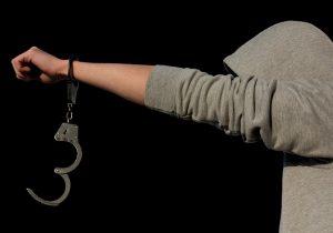 Detienen a violador serial en Playa del Carmen