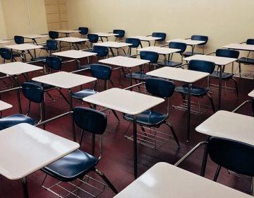 Rechazan diputados punto de acuerdo para brindar apoyos a colegios particulares