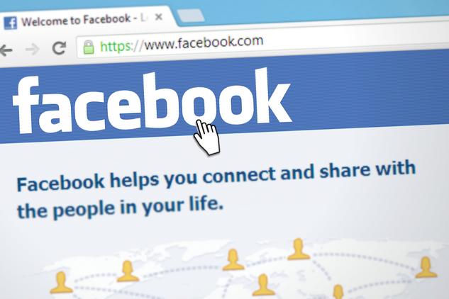 Facebook desmantela cuentas falsas rusas creadas para generar desinformación antes de elecciones en EU