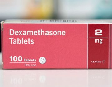 Esteroides baratos y accesibles reducen la mortalidad en casos críticos de COVID-19