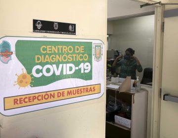 Denuncian incremento de casos de COVID-19 en tres áreas de UABC, campus Tijuana; Vicerrectoría niega un brote