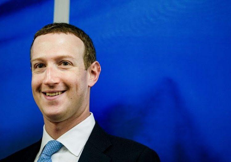 """Un ingeniero renuncia a Facebook: dice que la empresa eligió """"el lado incorrecto de la historia"""""""