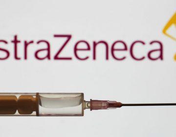 """Qué tan """"rutinarias"""" son las suspensiones de ensayos clínicos como el de Oxford y AstraZeneca"""