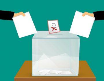 Opinión   Democracia sin reglas no es democracia