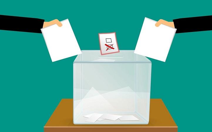 Opinión | Democracia sin reglas no es democracia