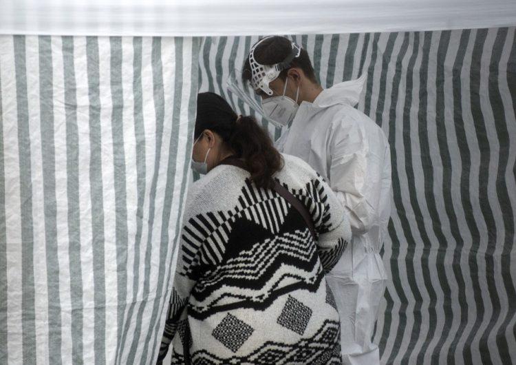 De Reino Unido a Francia… Europa endurece medidas por alza de contagios de COVID