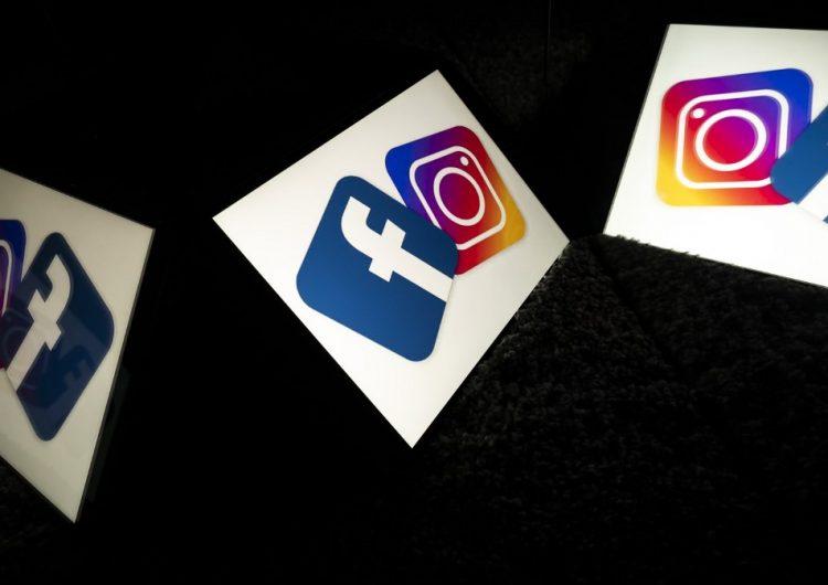 Facebook bloquea cuentas relacionadas con la teoría conspirativa QAnon