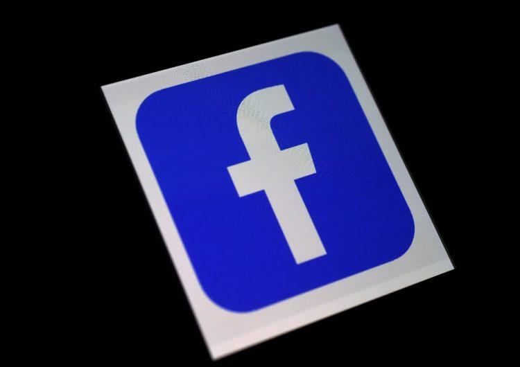 Facebook dejará de publicar los anuncios políticos tras el cierre de la elección en Estados Unidos
