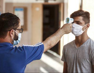 América Latina supera los 10 millones de casos y Europa se cierra más ante la pandemia