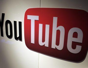 YouTube eliminará desinformación relacionada con la vacuna contra el COVID-19