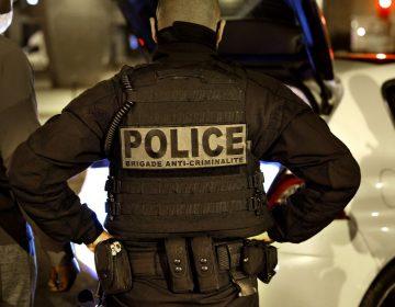 Un hombre fue decapitado cerca de París; el presunto agresor fue abatido por la policía
