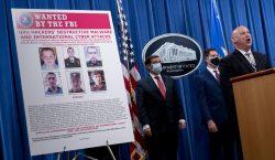 EU acusa a seis agentes de inteligencia militar rusa de…