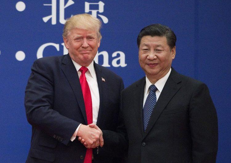 trump-tratos-cuenta-impuestos-china