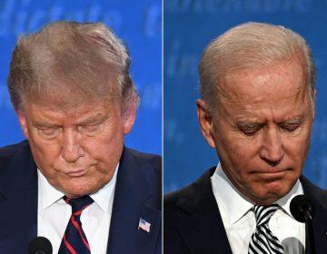 Trump y Biden cruzan mensajes sobre Cuba y Venezuela en segmento dirigido a latinos previo al debate