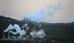 Japón se compromete a lograr la neutralidad de carbono en…