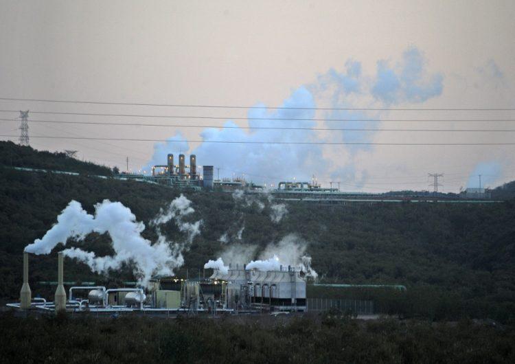 Japón se compromete a lograr la neutralidad de carbono en 2050